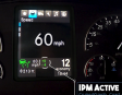 Detroit New DT12 - IPM and New Cascadia Dash Display Training Video