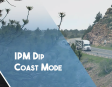 Detroit New DT12 - IPM Dip Coast Mode Training Video