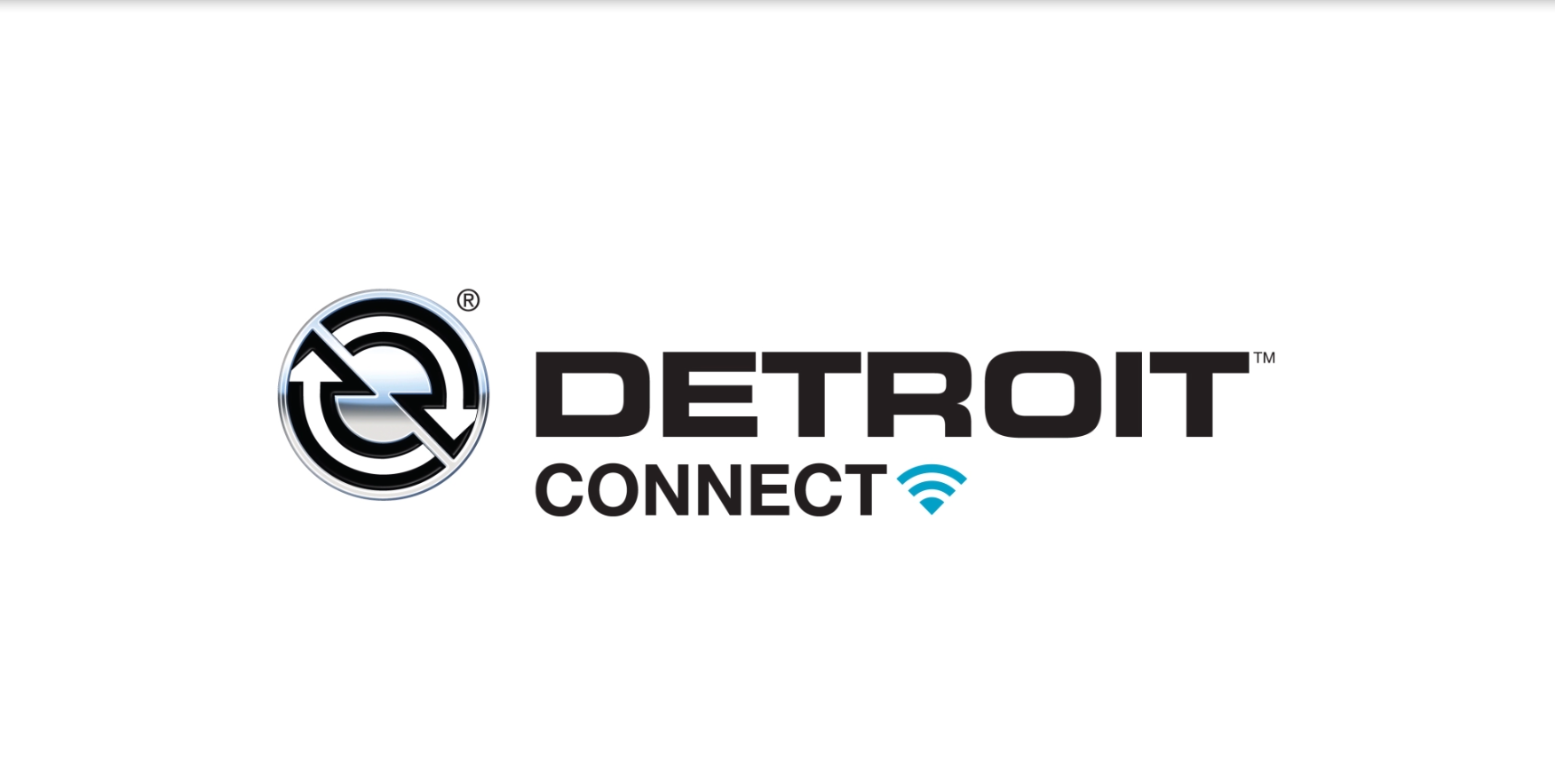 Detroit Connect and How It Helps Your Fleet