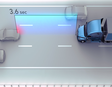 Detroit Assurance 4.0 Driver Training Series: Adaptive Cruise Control Video