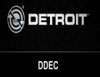 Detroit DDEC Training Video