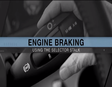 Detroit DT12 - Freightliner Engine Braking Training Video