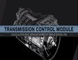Detroit DT12 - Freightliner Transmission Control Training Video