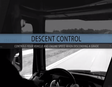 Detroit DT12 - Western Star Descent Control Training Video