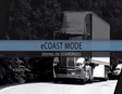 Detroit DT12 - Western Star eCoast Training Video