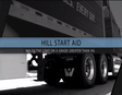 Detroit DT12 - Western Star Hill Start Aid Training Video