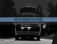 Detroit DT12 - Western Star Kick Down Training Video