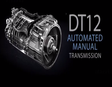 Detroit DT12 - Western Star Outro Training Video