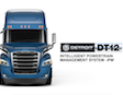 Detroit DT12 IPM4 Driver Training Video