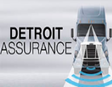 Driver Training Video: Detroit Cascadia Assurance