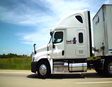 Detroit Assurance Customer Testimonial:  Load One Trucking